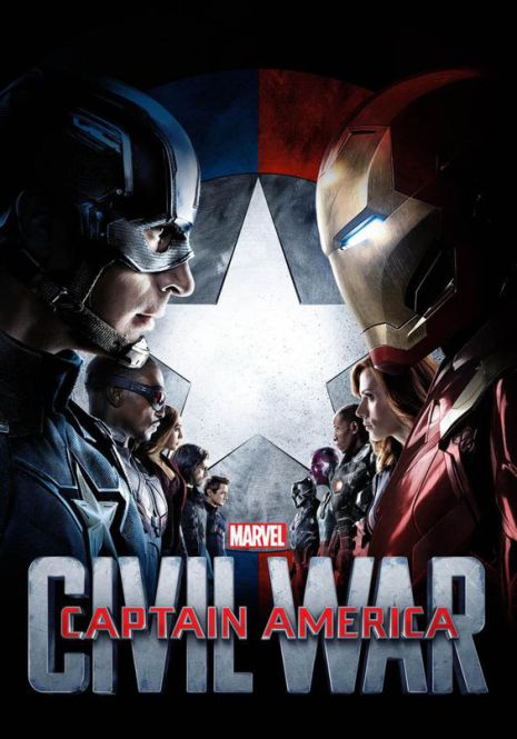 captain america   civil war iphone wallpaper 01 465x665