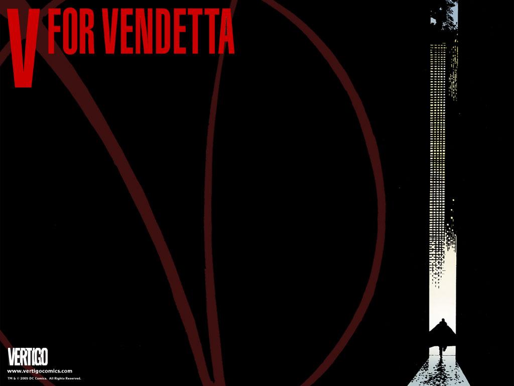 for Vendetta HD wallpaper V for Vendetta wallpapers 1024x768