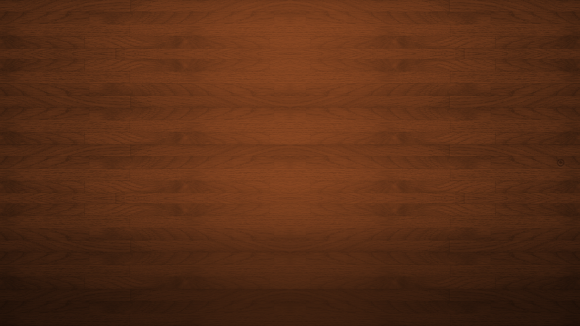 Minimalist Stage Floor 3d View Lights Wood Textures Backgrounds 1920x1080