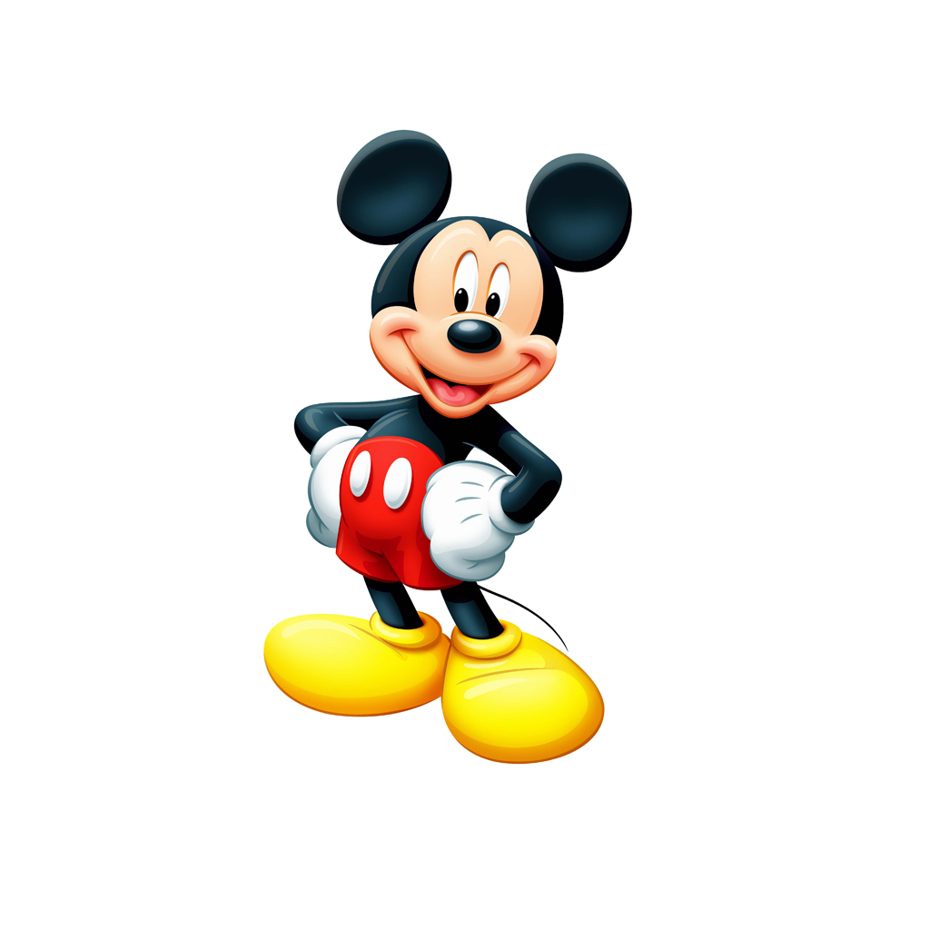 seo tags mickey mouse hd wallpapers mickey mouse hd photo mickey mouse 1024x1024