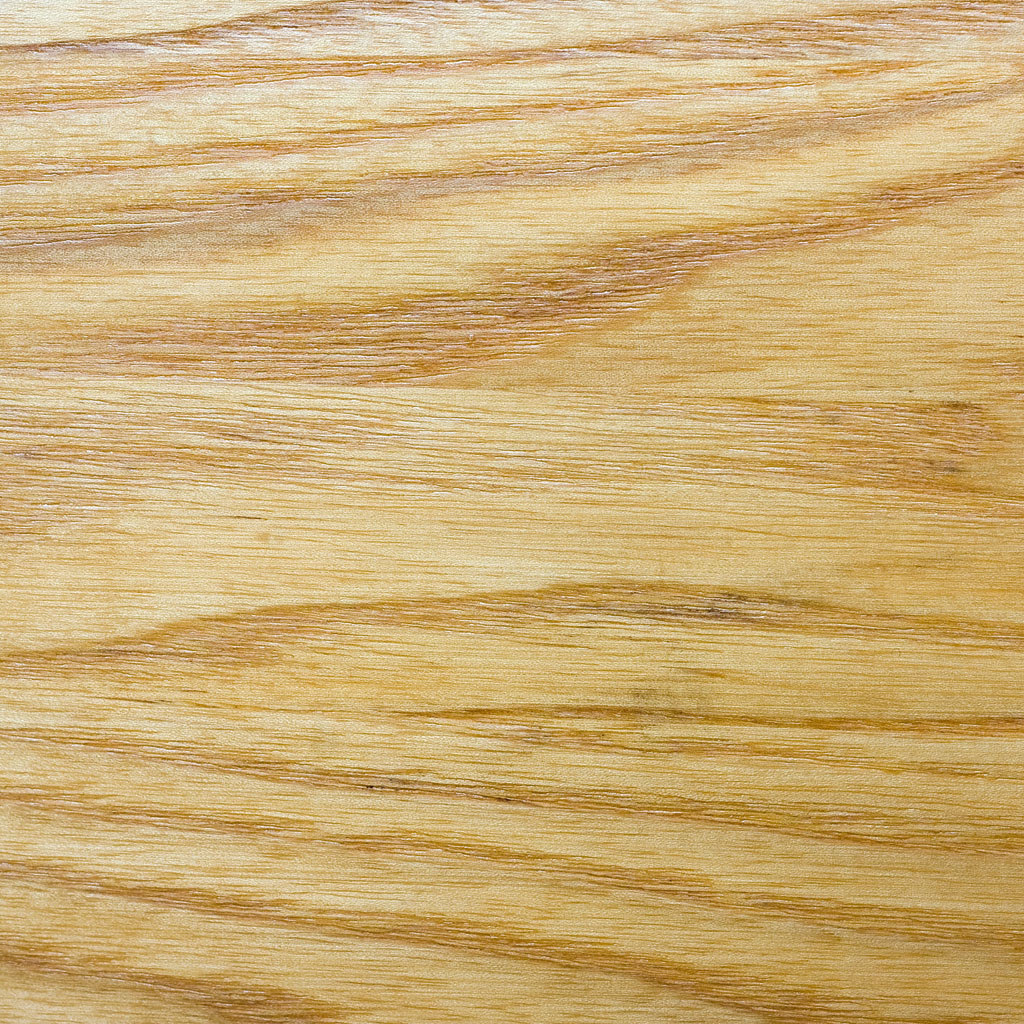 Wood Background 011 HD Wallpaper 4684   HD Desktop Wallpaper 1024x1024