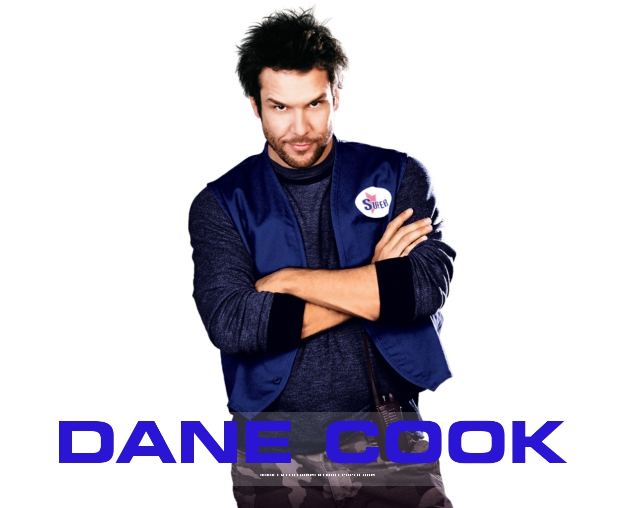 Blogger For Wallpaper dane cook hd 1280x1024
