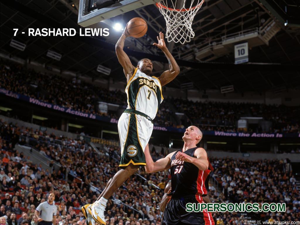 NBA dunk wallpaper NBA dunk picture 1024x768