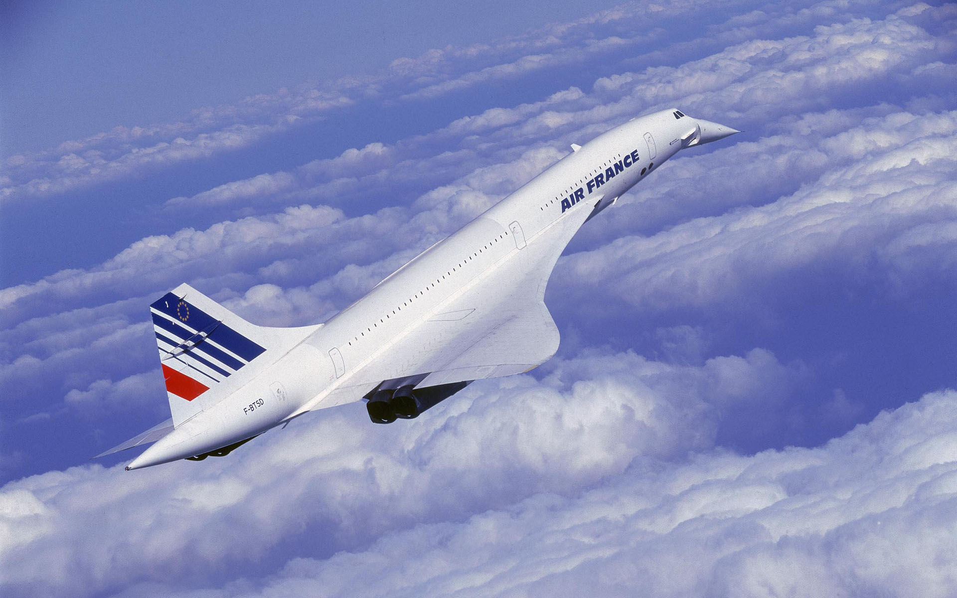 Aviation Medical Exams of Miami concorde background papers 1920x1200