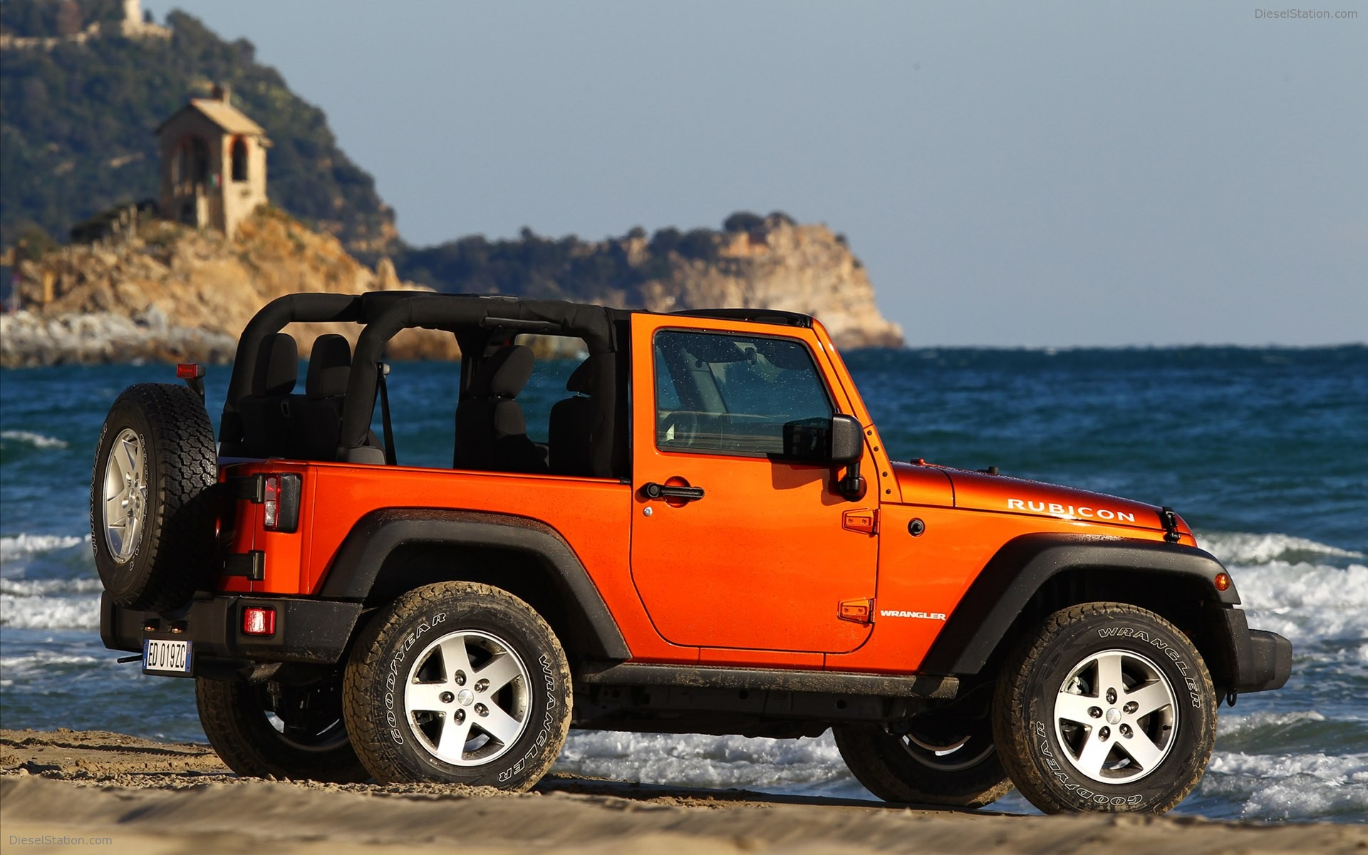 Home gt Jeep gt Jeep Wrangler 2012 1920x1200