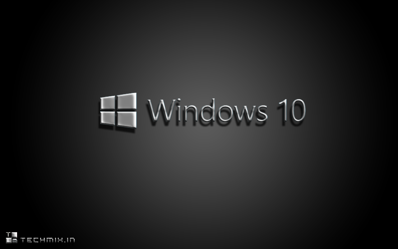 Windows 10 technical preview build 9926 receives an update Microsoft 1280x800