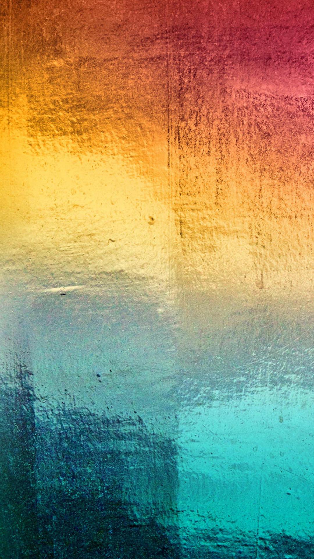 Iphone 6 Original Wallpaper Wallpapersafari