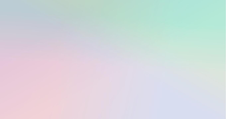 Pastel Color Gradient   wallpaper 1360x720