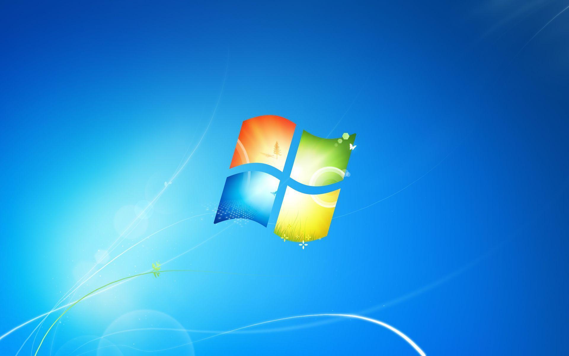 Themexp.org: XP Themes, Windows 7 Themes, Wallpapers ...
