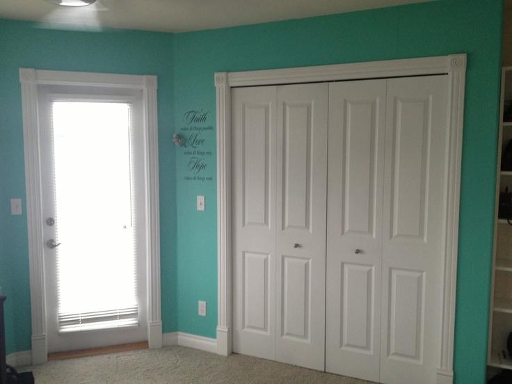 peel n stick wallpaper pinterest dyi wall decor peel and stick 736x552