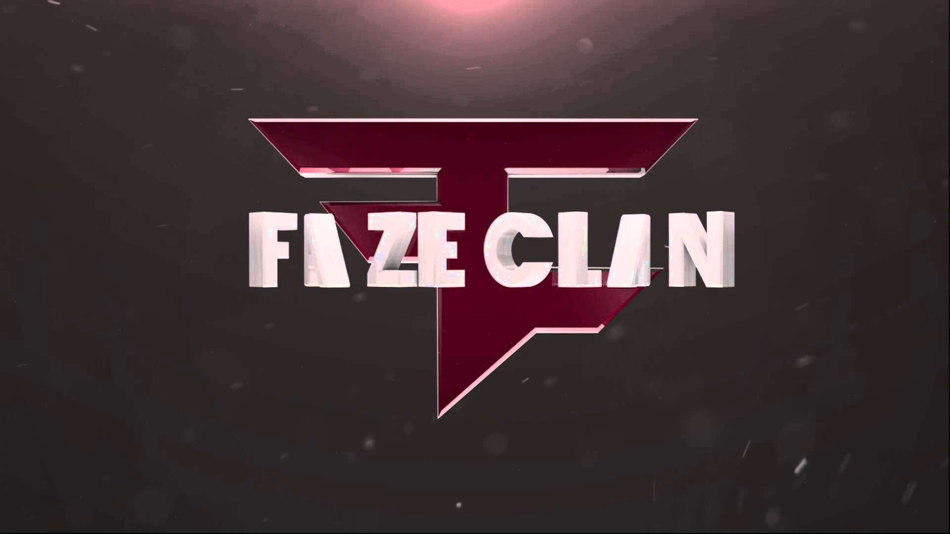 Faze Logo Hd Images Pictures   Becuo 1920x1080