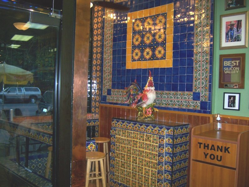 Related Wallpapers Mexican Tiles Talavera Tile Murals Toilets Sinks 800x600