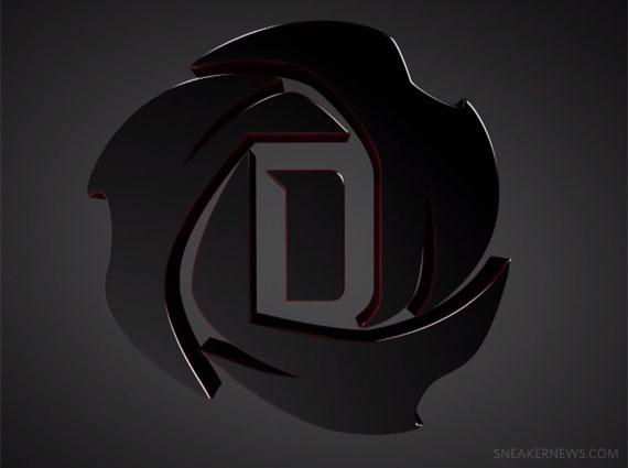 adidas rose logo adidas Basketball Derrick Rose Logo Story 570x425