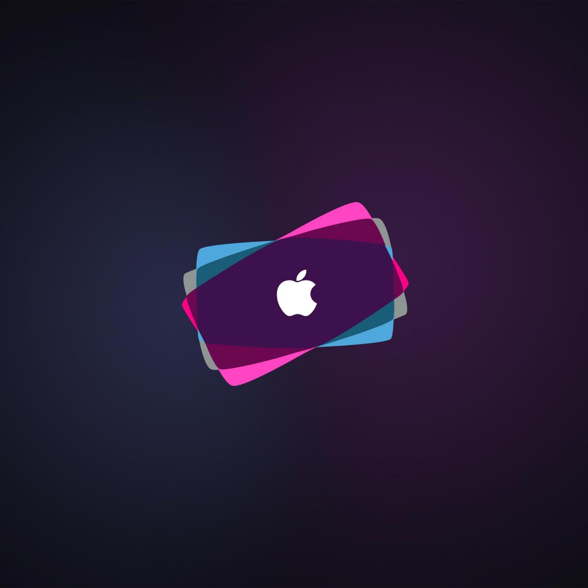 Ipad Background Hd 2048x2048
