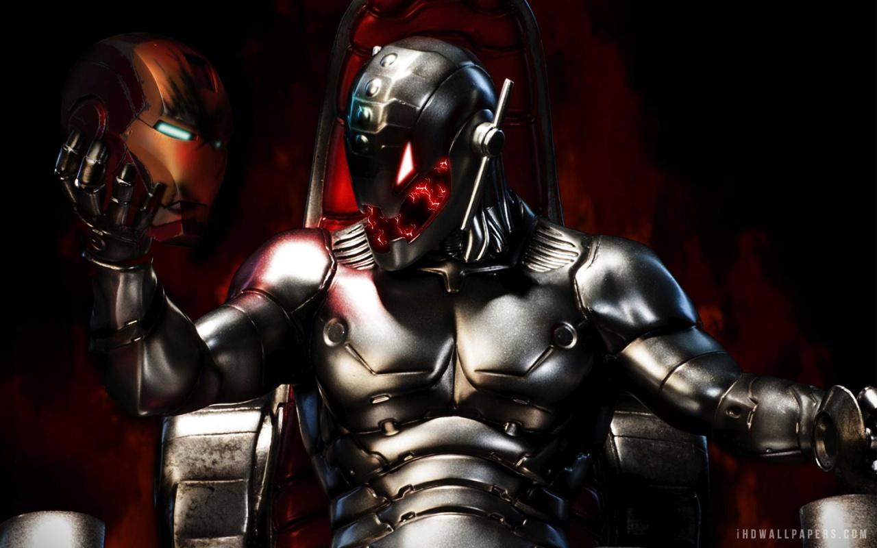 Avengers Age of Ultron HD Wallpaper   iHD Wallpapers 1280x800