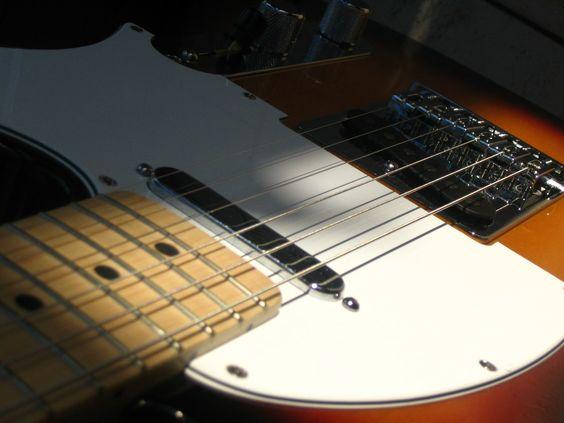 HD Fender Telecaster Wallpaper High Definition Wallpapers Fender 564x423