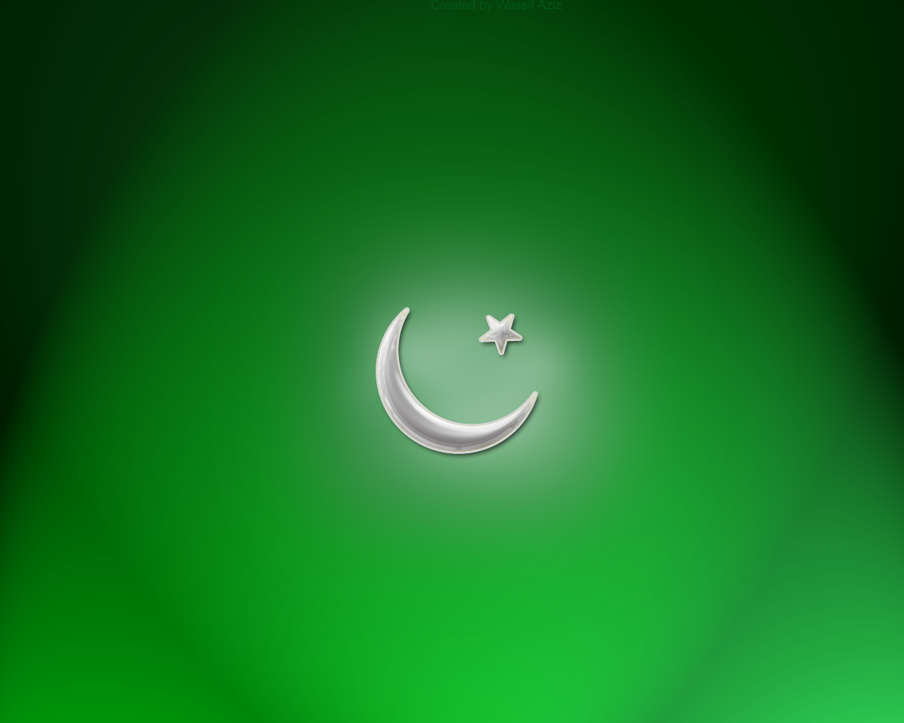 pakistani flag high resolution hd wallpapers download 1280x1024