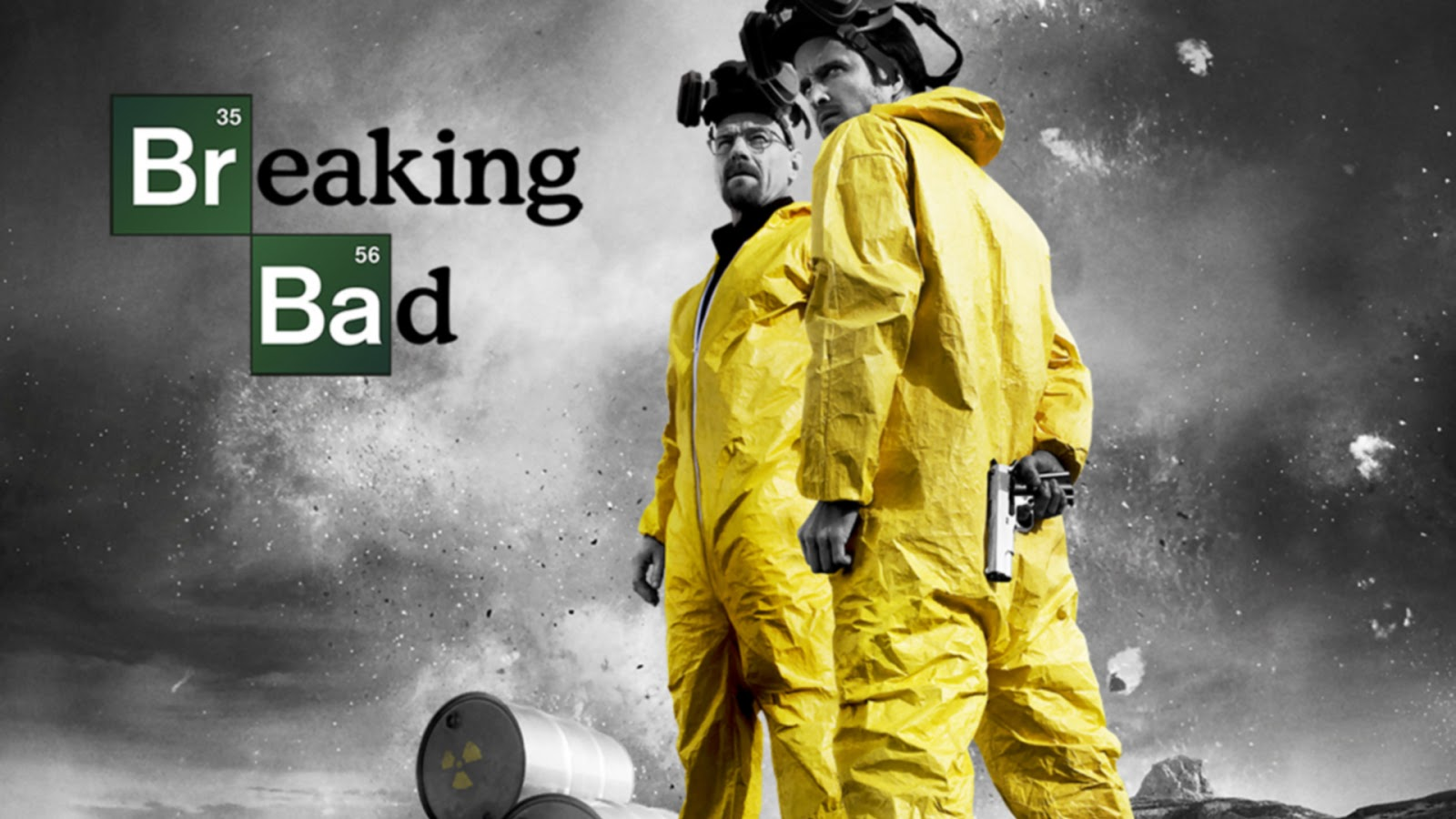 Breaking bad wallpapers breaking bad wallpaper Amazing Wallpapers 1600x900