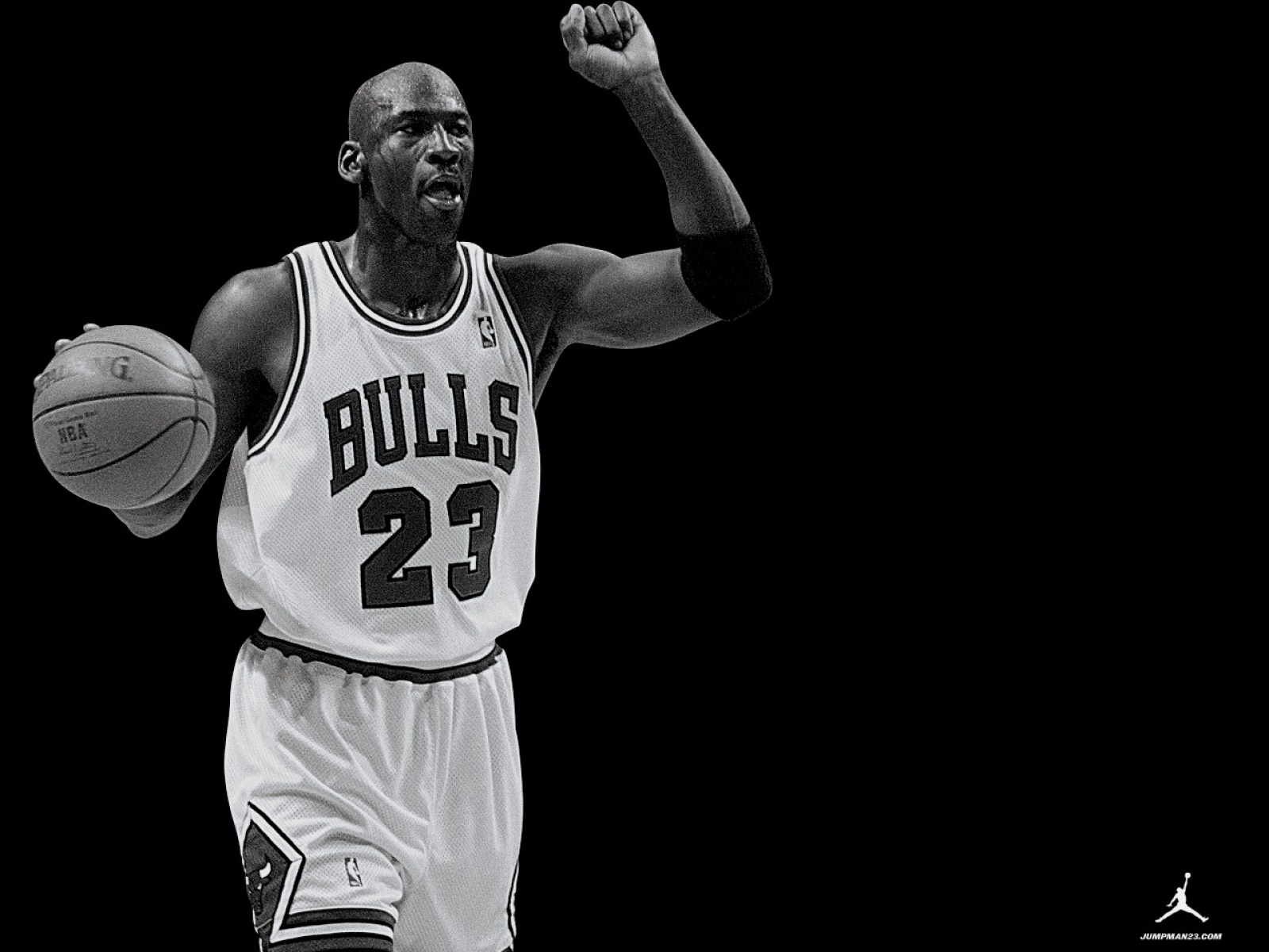Pin free download michael jordan wallpaper 28957 hd wallpapers on - Jordan Wallpaper Michael Jordan Wallpaper Michael Jordan Wallpaper