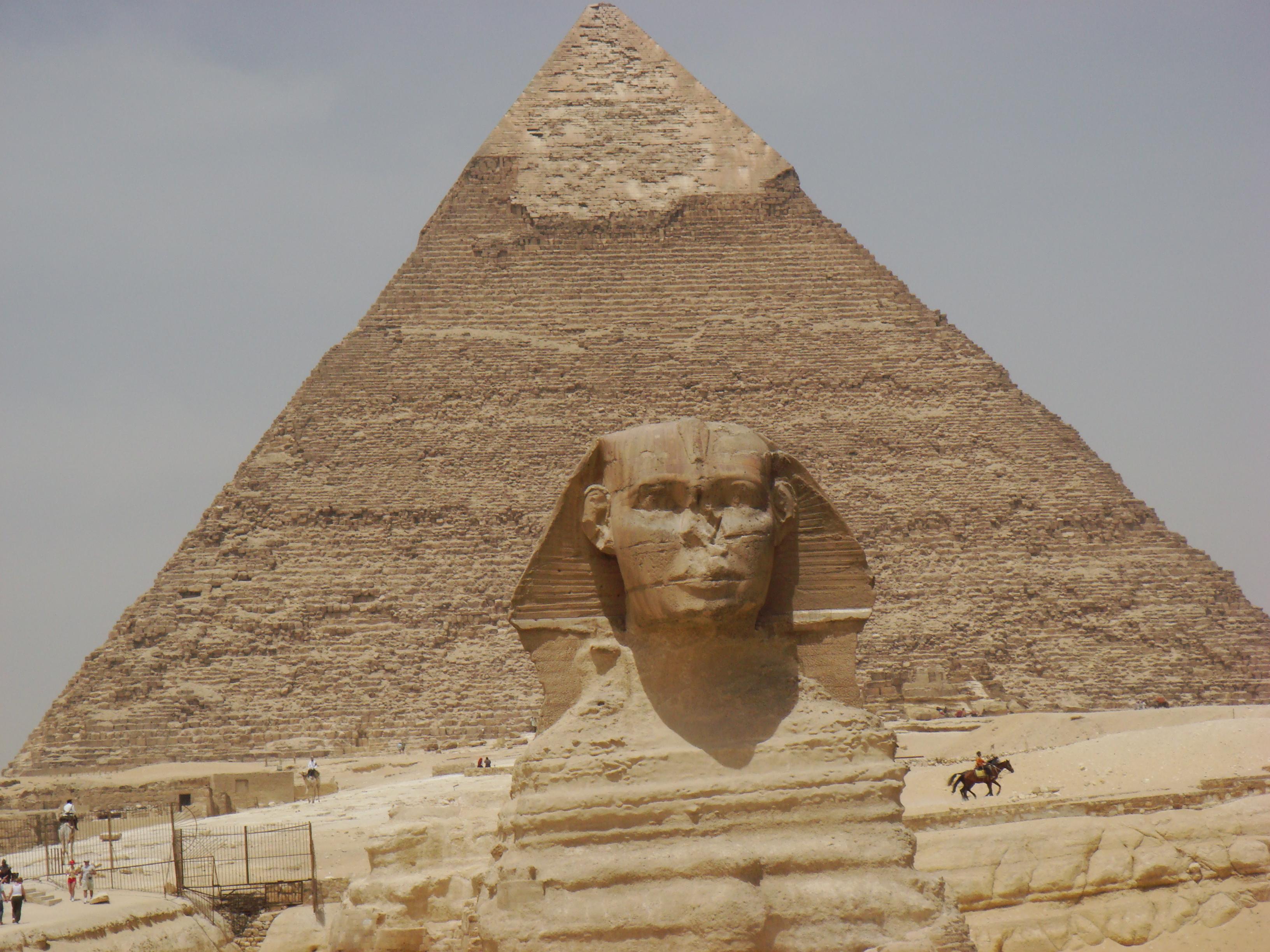 47+] Great Pyramid Wallpaper on WallpaperSafari