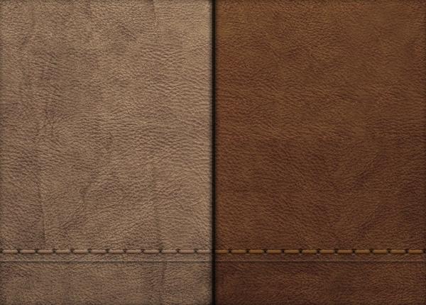 600 x 430 213 kB jpeg Leather Texture 600x430