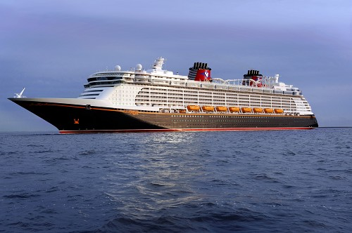 disney cruise well like trips to disney world there are many options 500x332