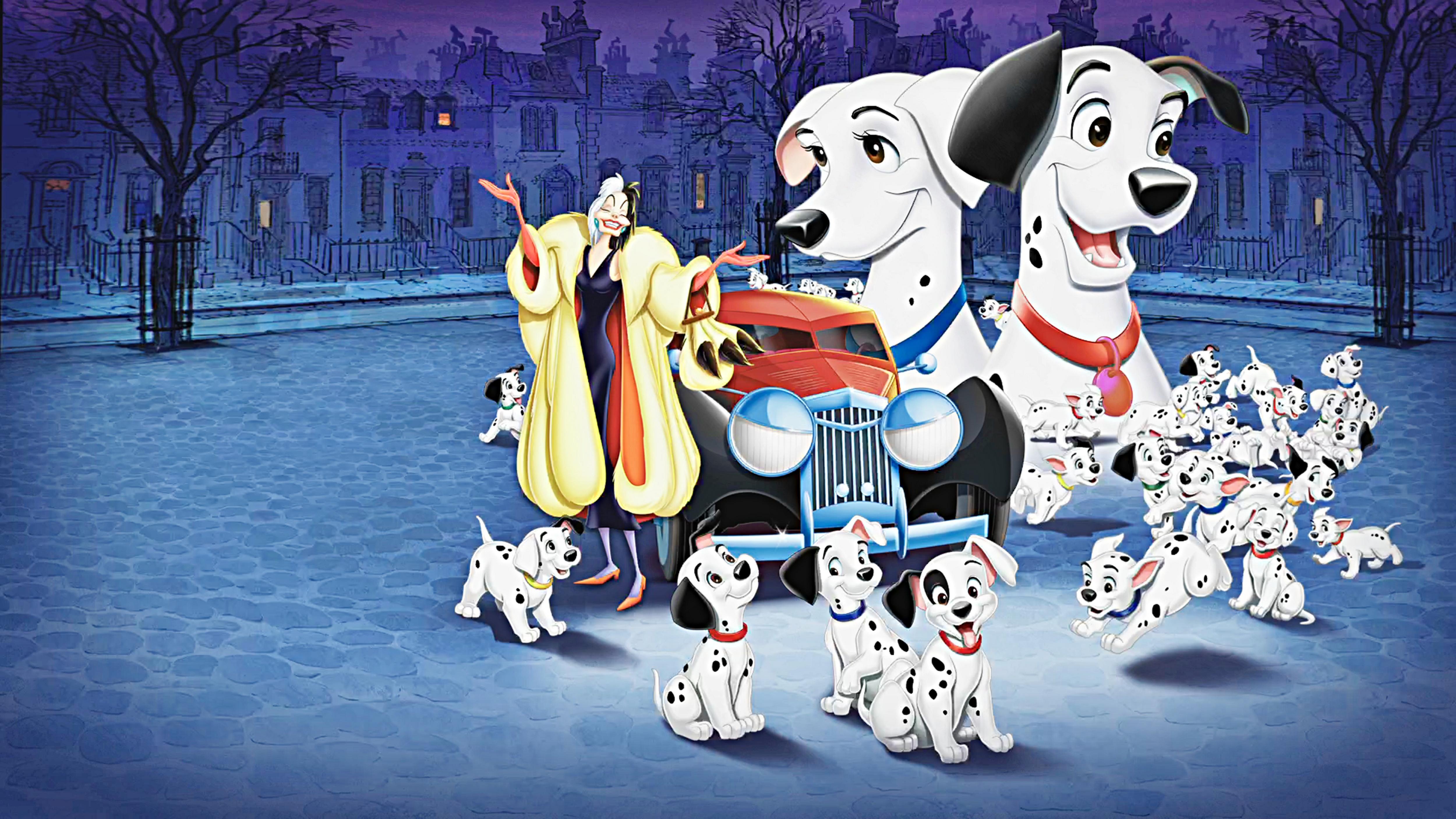 Pics Photos   Walt Disney Wallpaper 5000x2813