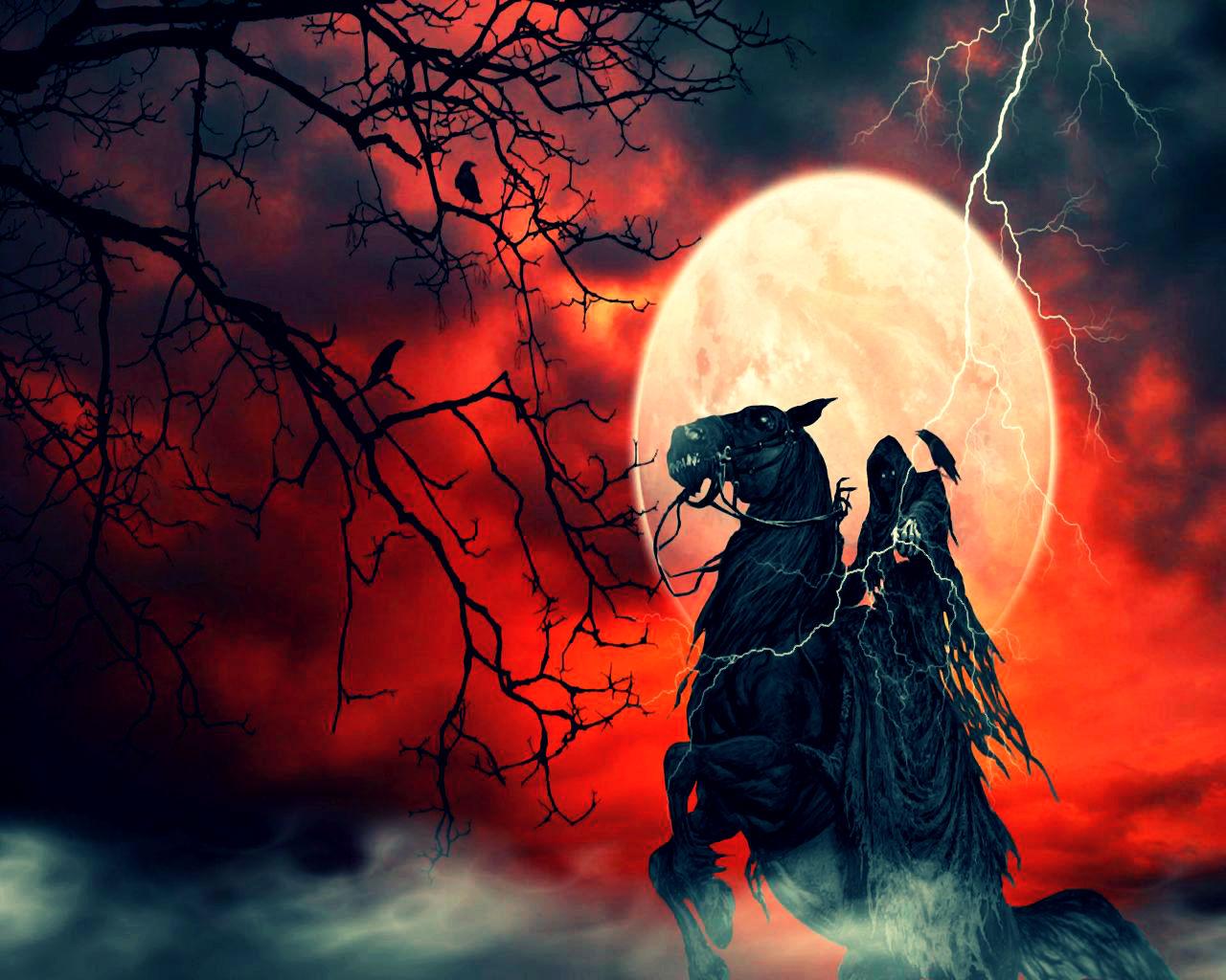 Grim Reaper Computer Wallpapers Desktop Backgrounds 1280x1024 ID 1280x1024