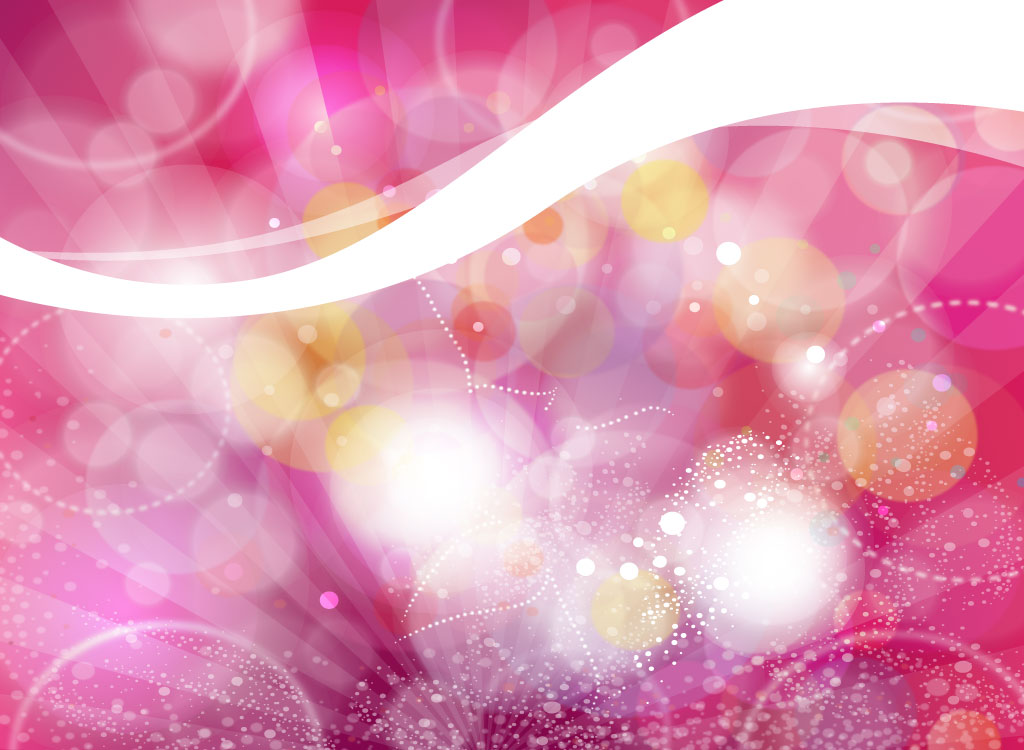 pink abstract light background wallpapers55com   Best Wallpapers 1024x750