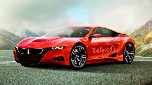 PRVIA 250000 BMW M8 2016 44 M5 V8 Twin Turbo 650 cv 323 kmh 0 640x360