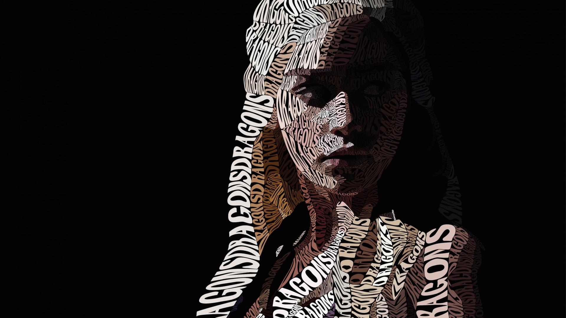 Khaleesi Wallpaper