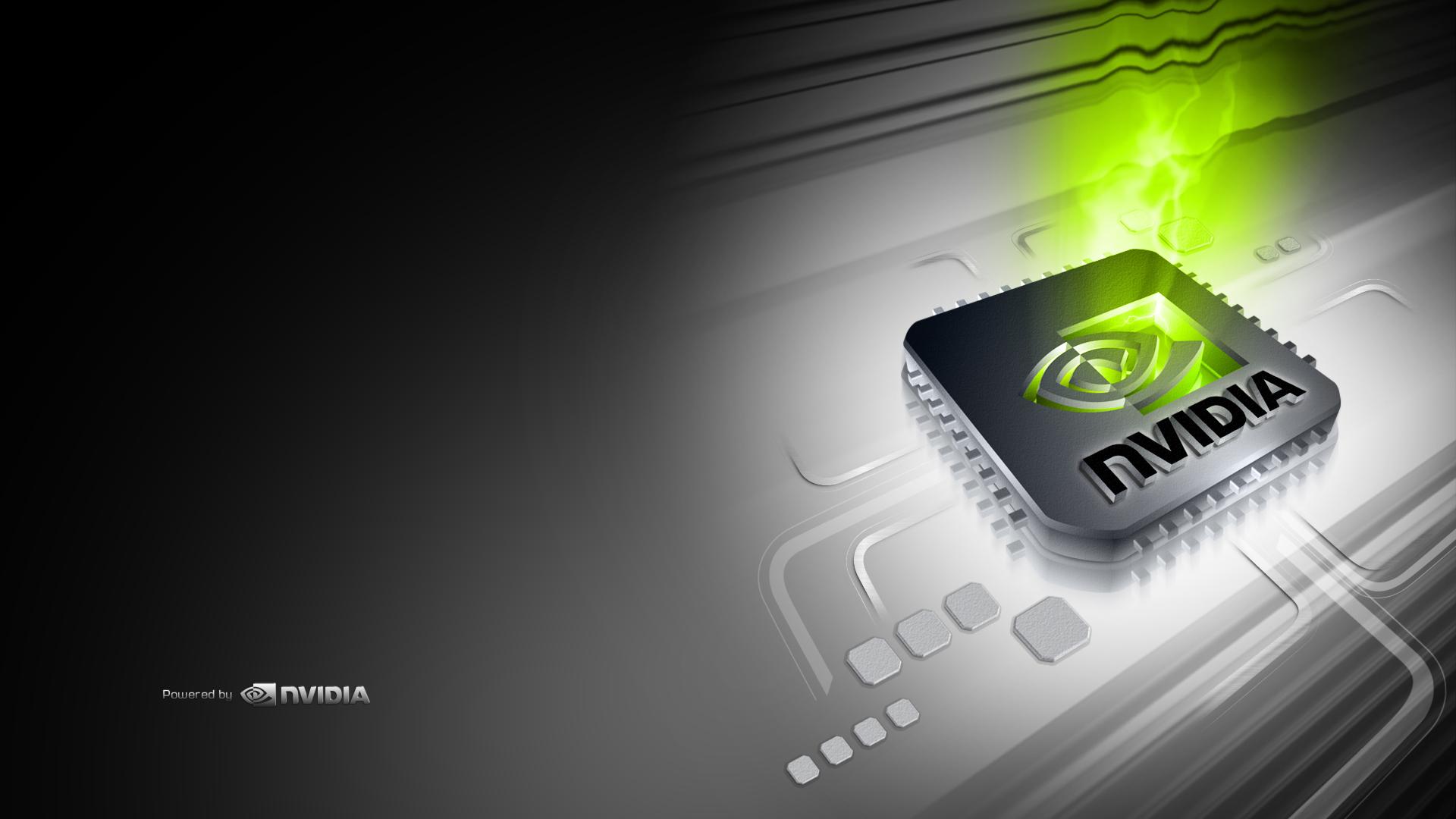 Download Nvidia HD Wallpaper 1739 Full Size downloadwallpaperhd 1920x1080