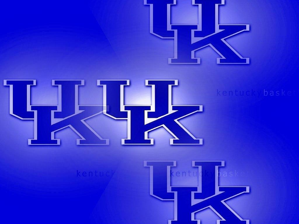 Kentucky Basketball Wallpaper Iphone Uk wildcats desktop wallpaper 1024x768