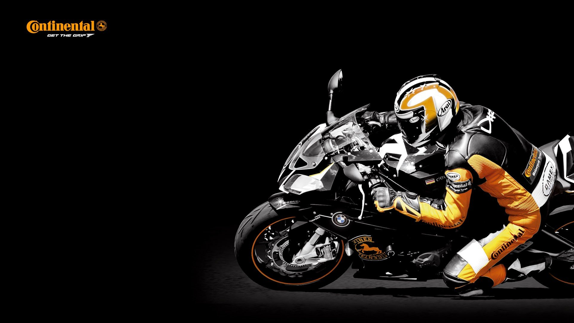 Motorbike Wallpaper HD - WallpaperSafari