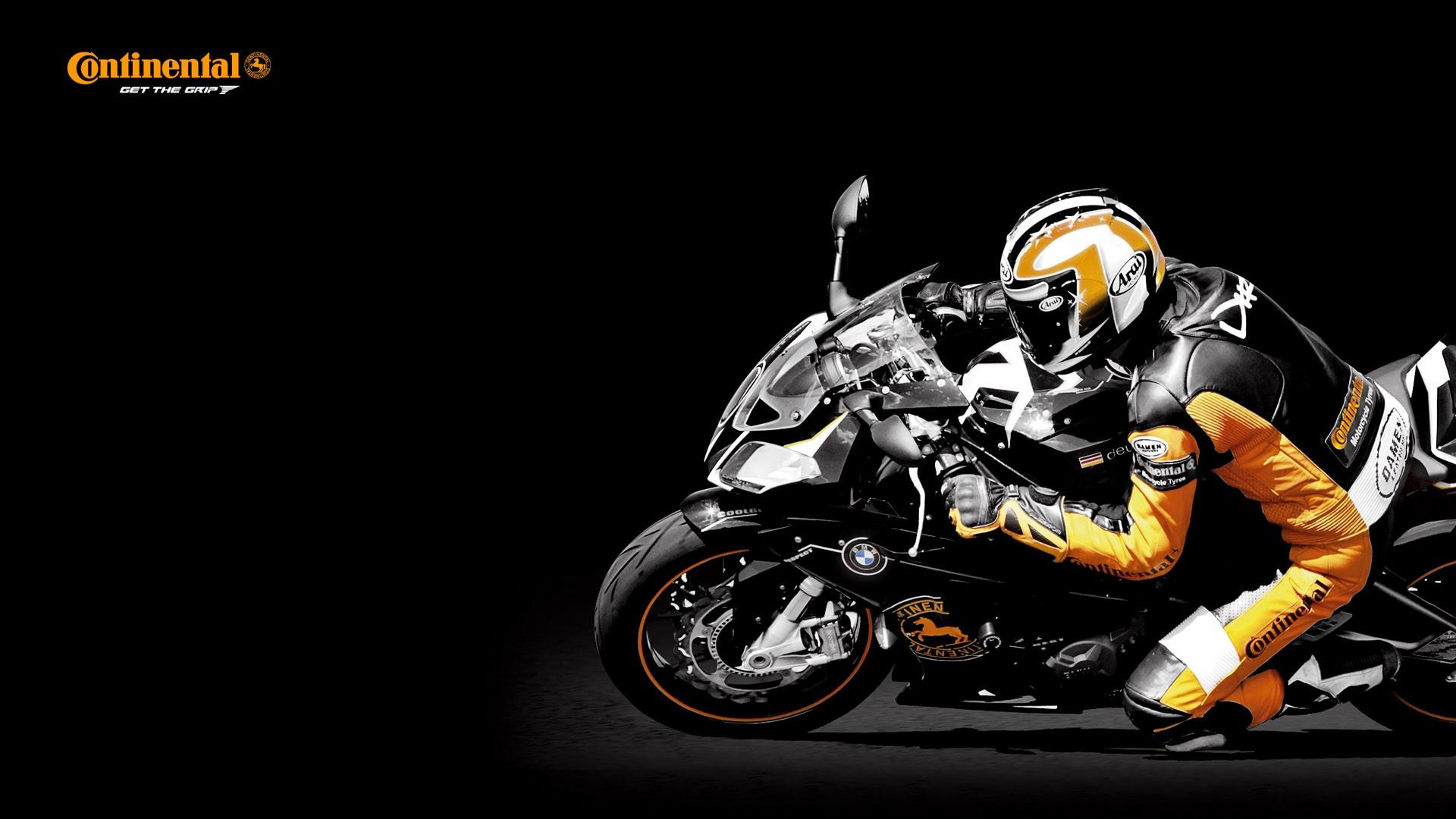 Superbike Hd Wallpaper Full Screen: Motorbike Wallpaper HD