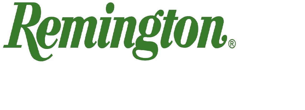 Remington Logo Wallpaper - WallpaperSafari