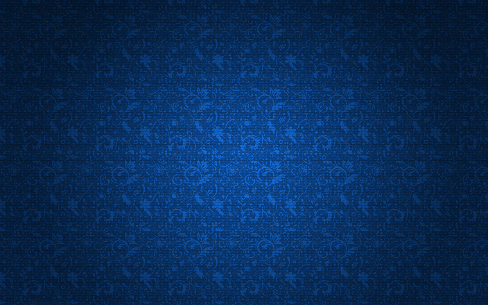 Navy Blue Background Wallpapers WIN10 THEMES 1680x1050