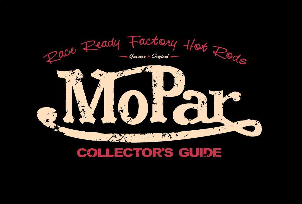Moparts Tech Garage 1023x689