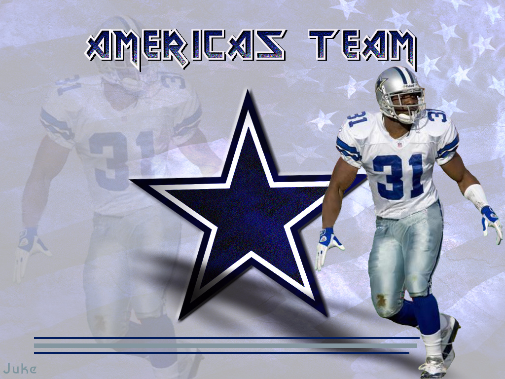 Great Wallpaper Football Cowboys - 02KIJo  Pic_45895 .jpg