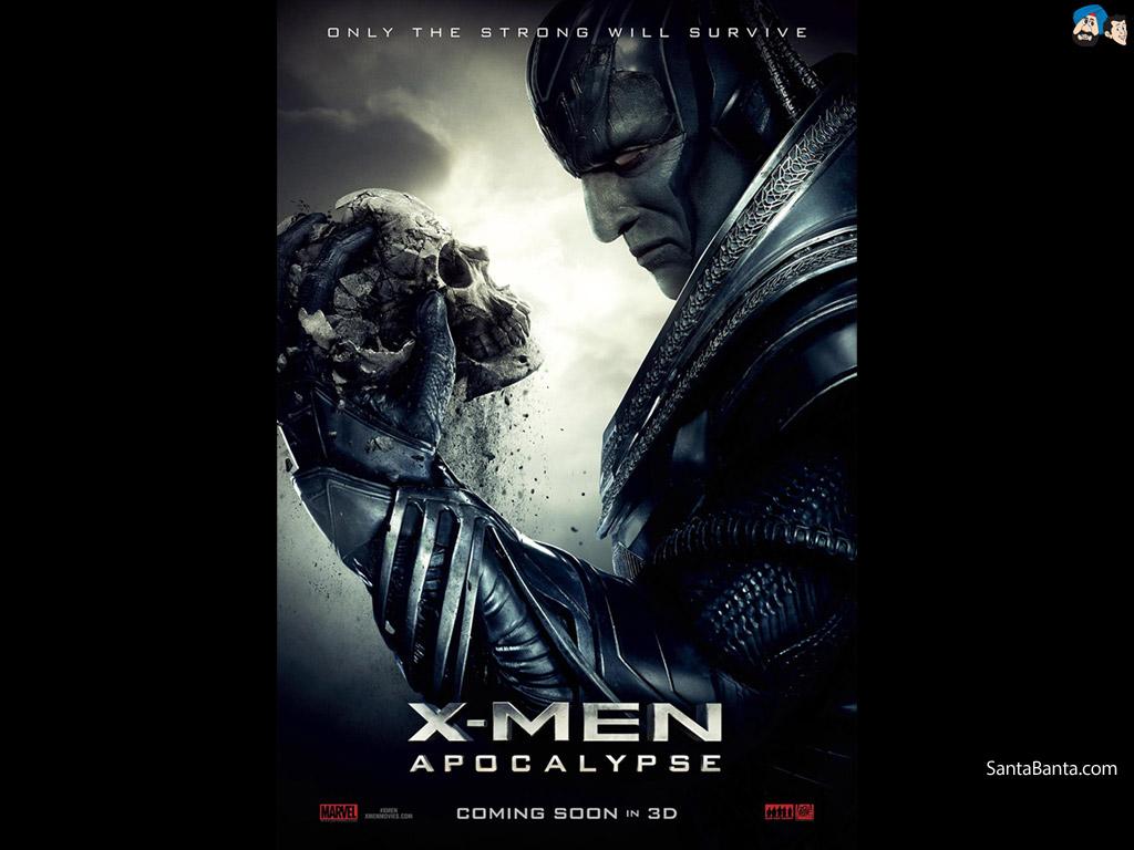 Men Apocalypse 1024x768