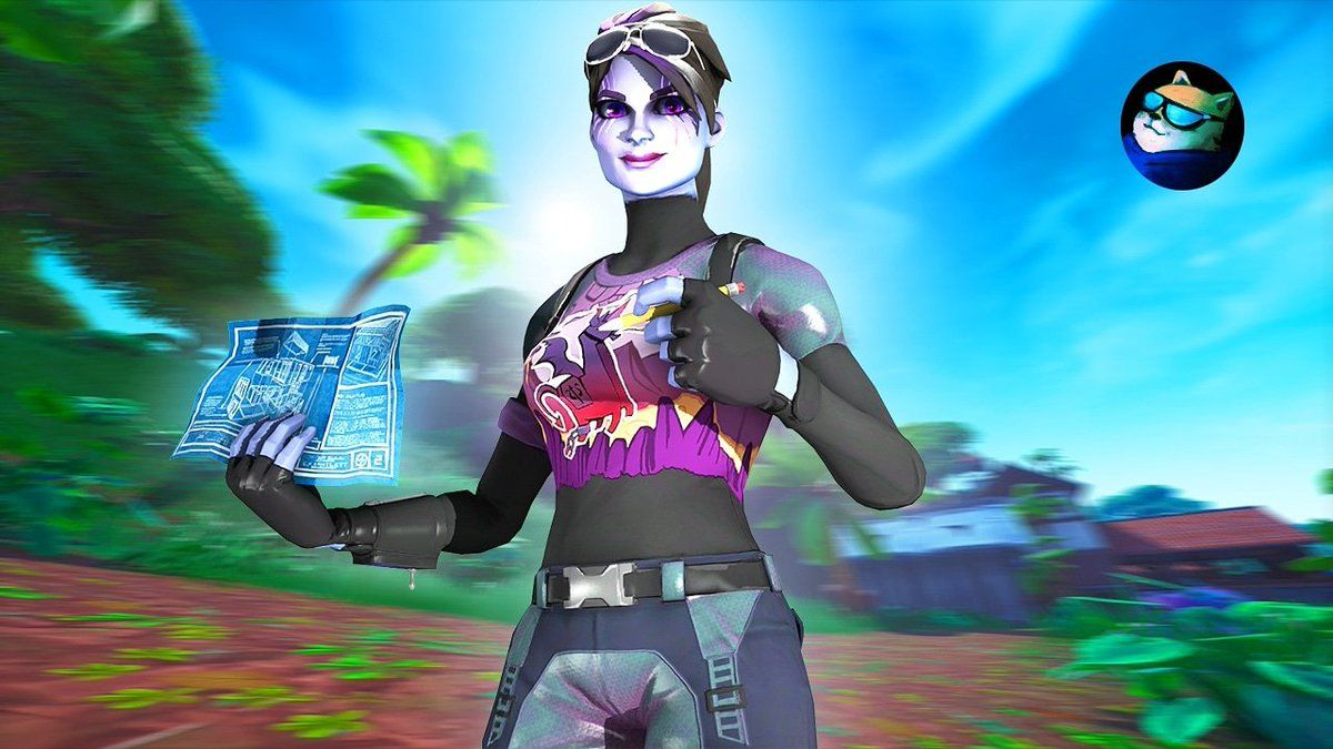 Browse Tweet added by Drap32100YT Dark bomber with blueprint 1200x675