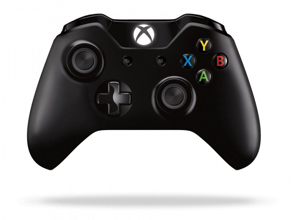 Xbox One Second Opinion Players 1024x768