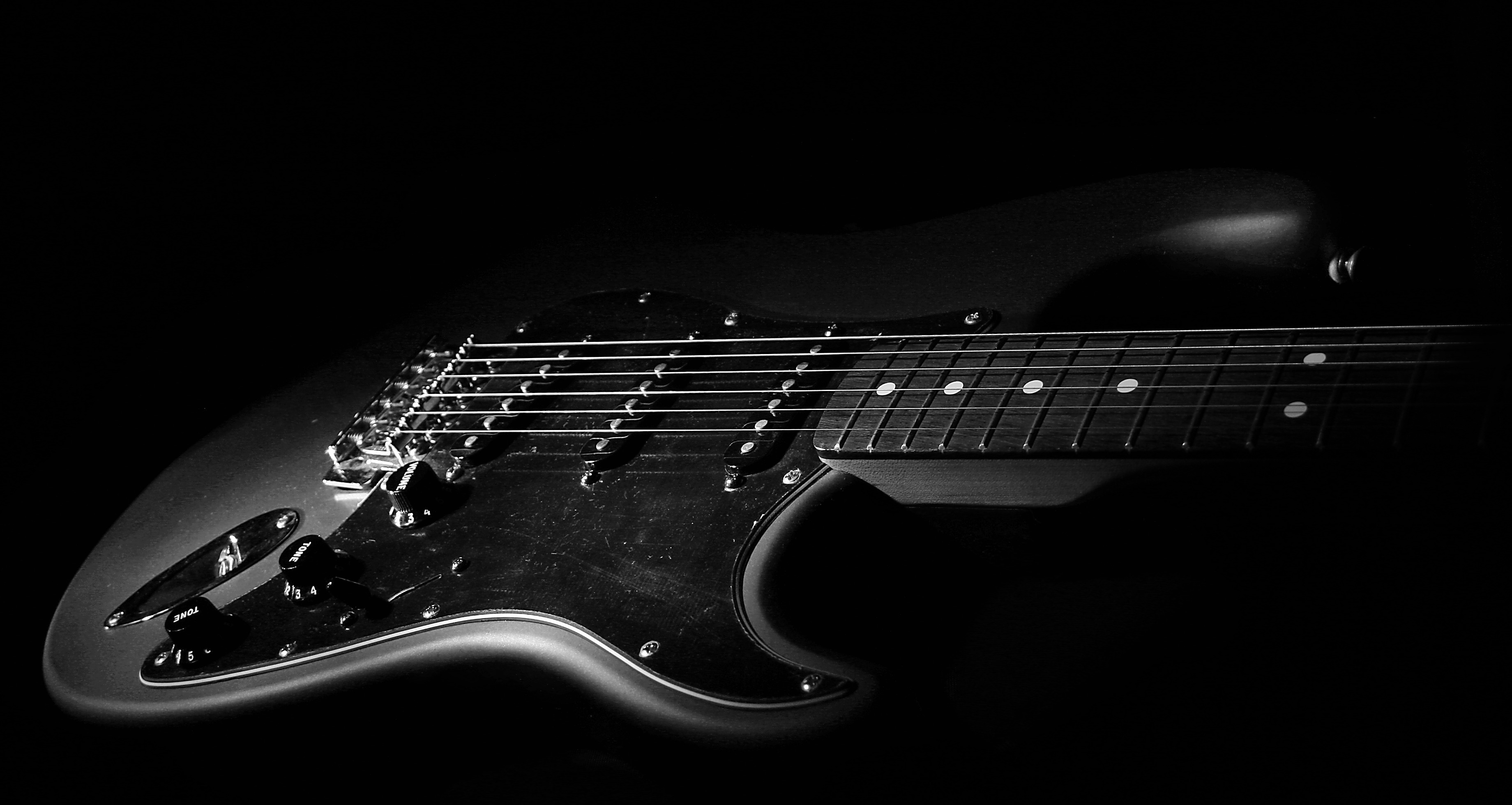 Fender Strat Wallpaper Release date Specs Review Redesign and 3680x1960