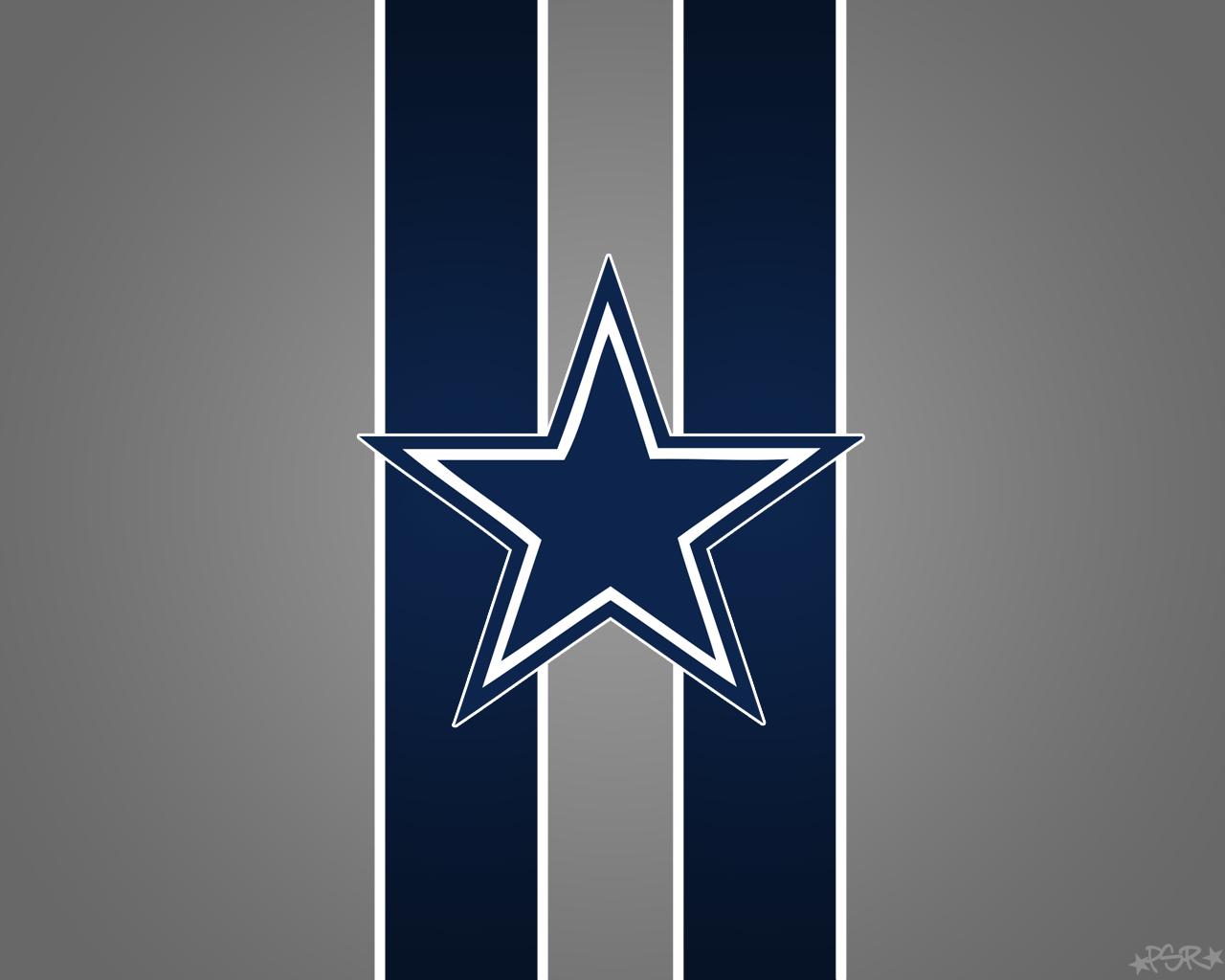this new Dallas Cowboys desktop background Dallas Cowboys wallpapers 1280x1024