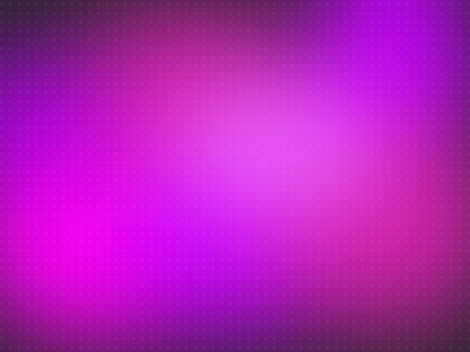 Bright Purple Wallpaper Wallpapersafari