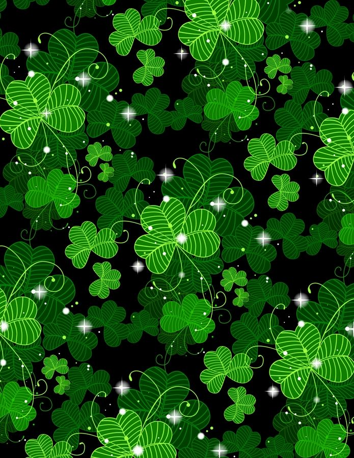 Saint Patricks Day book picks for kids via SpringfieldMomsorg 695x900