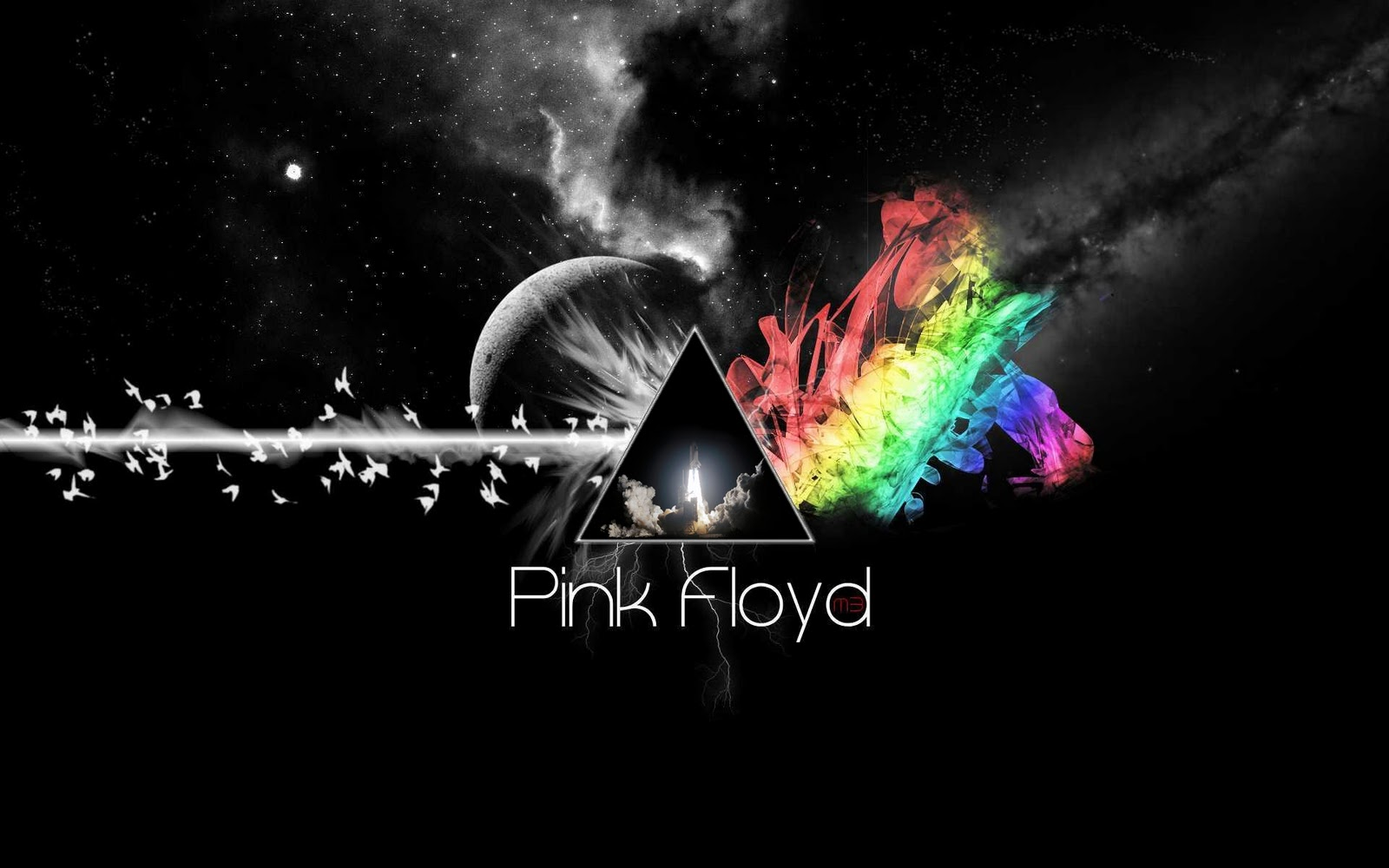 Rock of Ages Pink Floyd   Wish you were here 1600x1000
