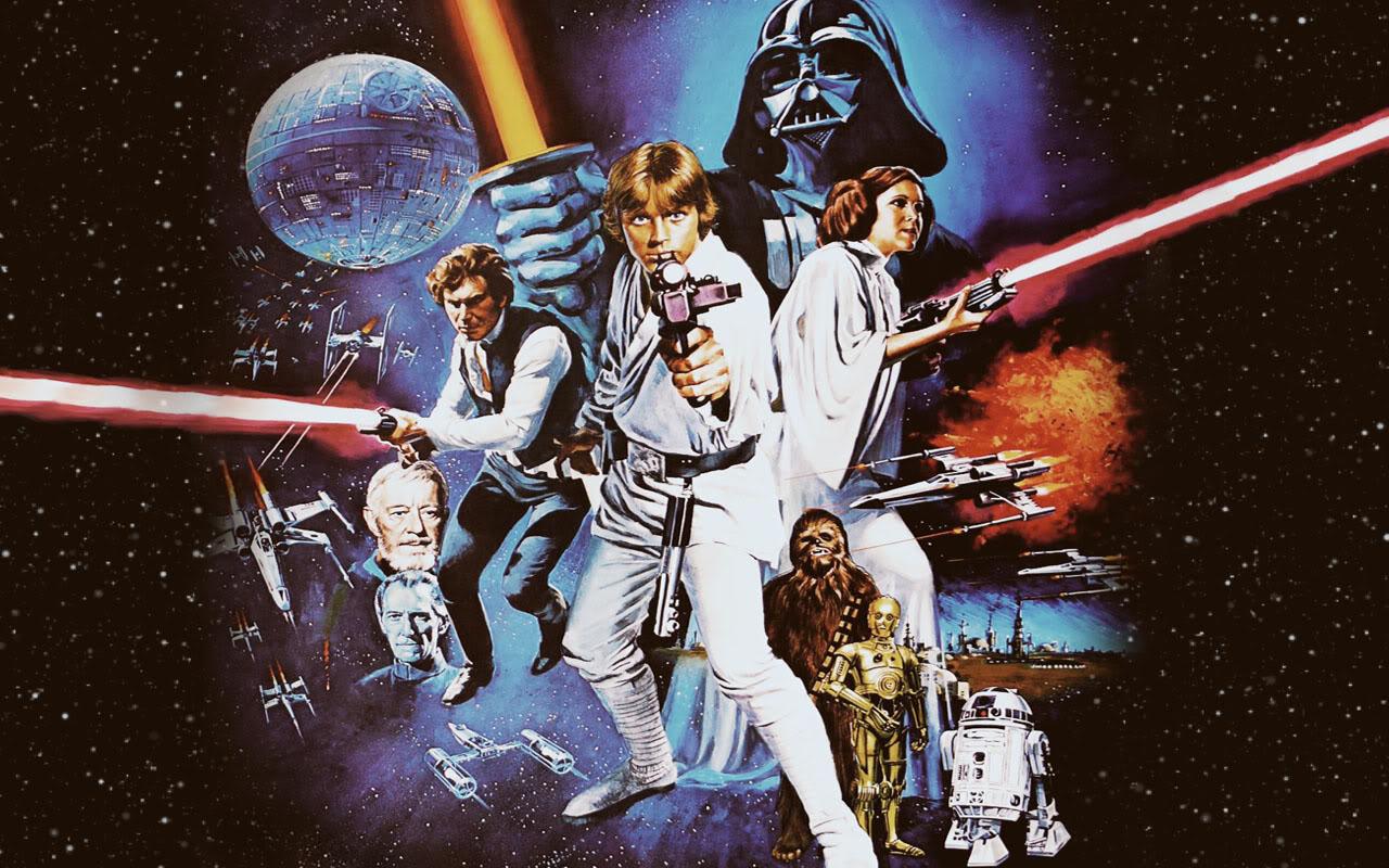 Star Wars Tumblr Backgrounds wallpaper Star Wars Tumblr Backgrounds 1280x800