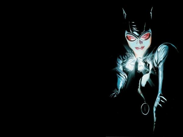 Catwoman dc comics catwoman 1024x768 wallpaper Google Wallpapers 600x450
