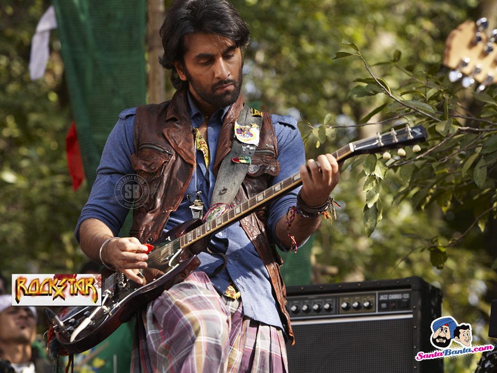 rockstar hindi full movie free download in hd 1080p